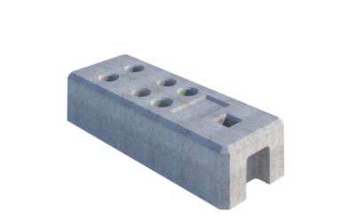 32-kg-betonfod-til-byggepladshegn